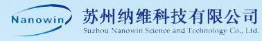 Nanowin社
